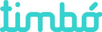 Logo Timbó